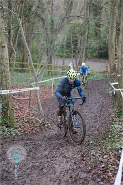 Wessex Cyclocross-064
