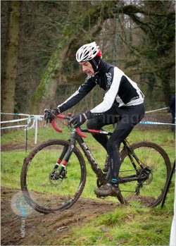Wessex Cyclocross-120