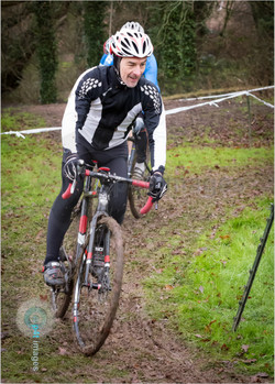 Wessex Cyclocross-017