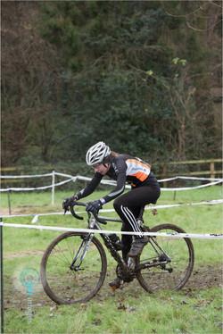 Wessex Cyclocross-025