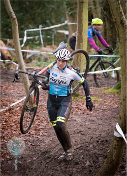 Wessex Cyclocross-069