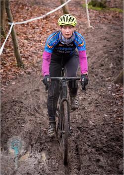 Wessex Cyclocross-071
