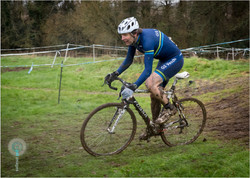 Wessex Cyclocross-116