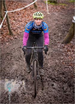 Wessex Cyclocross-072