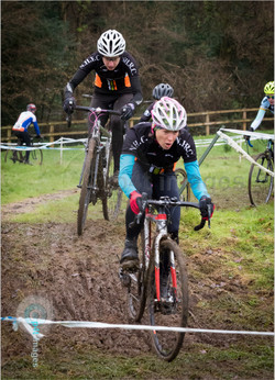 Wessex Cyclocross-019