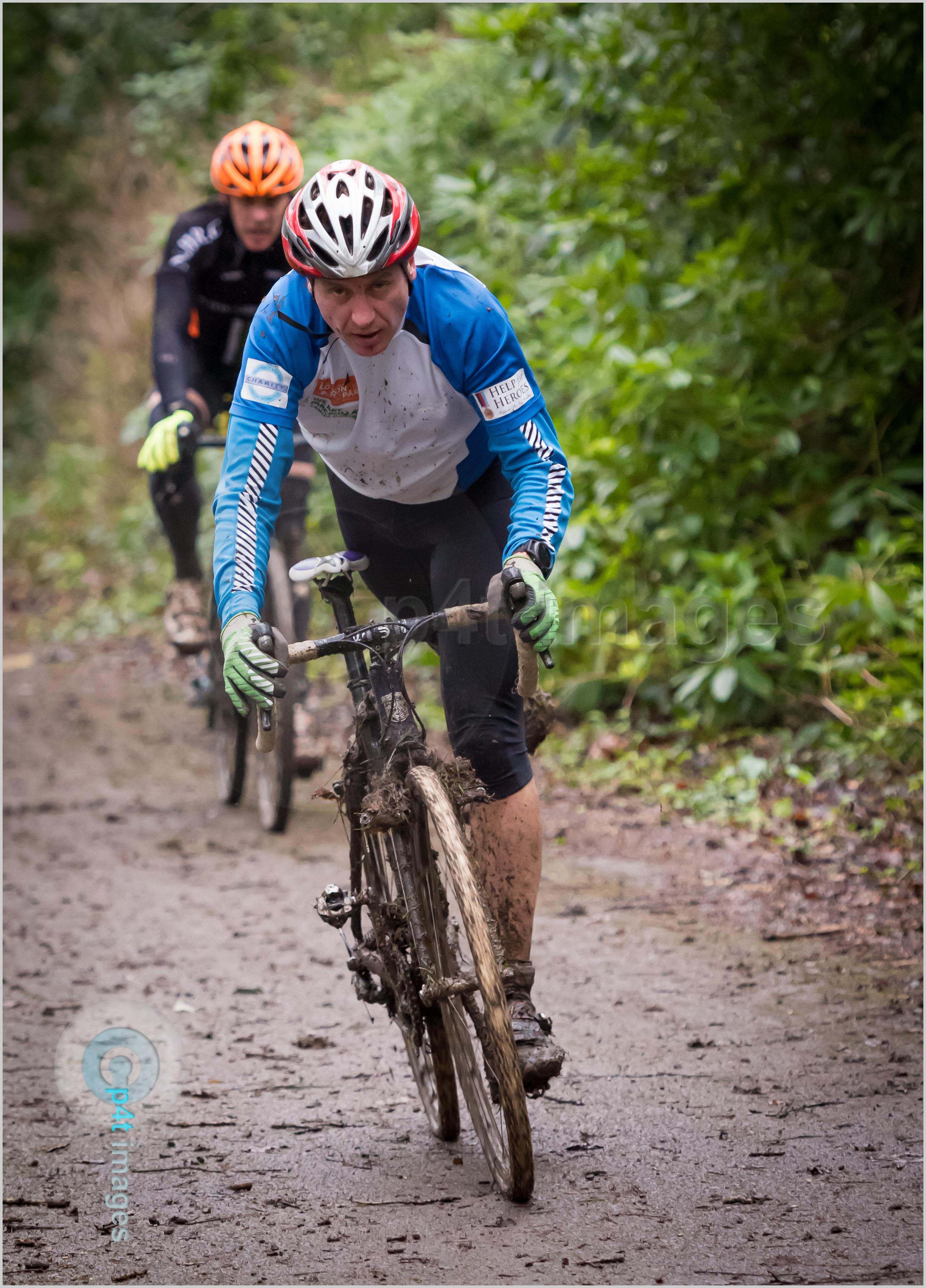 Wessex Cyclocross-050