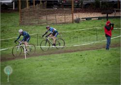 Wessex Cyclocross-003