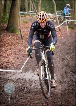 Wessex Cyclocross-076