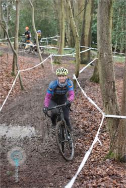 Wessex Cyclocross-074