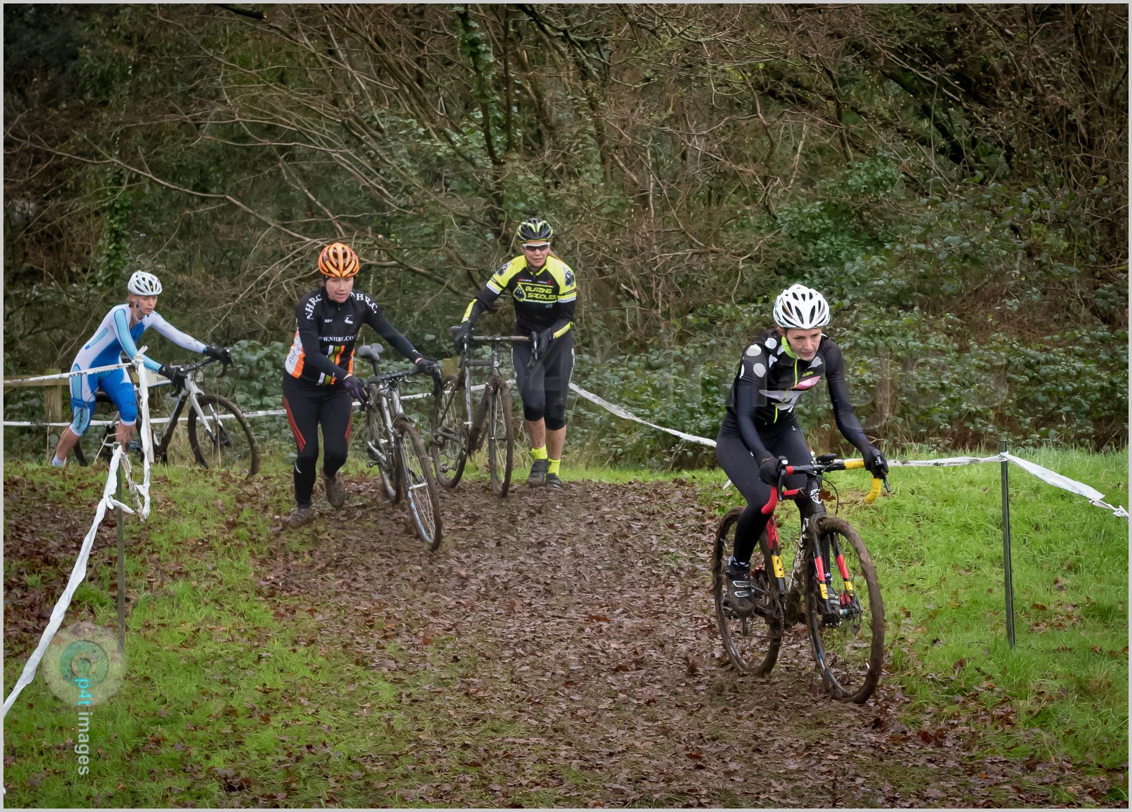 Wessex Cyclocross-112