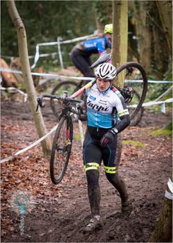 Wessex Cyclocross-068