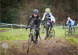 Wessex Cyclocross-020