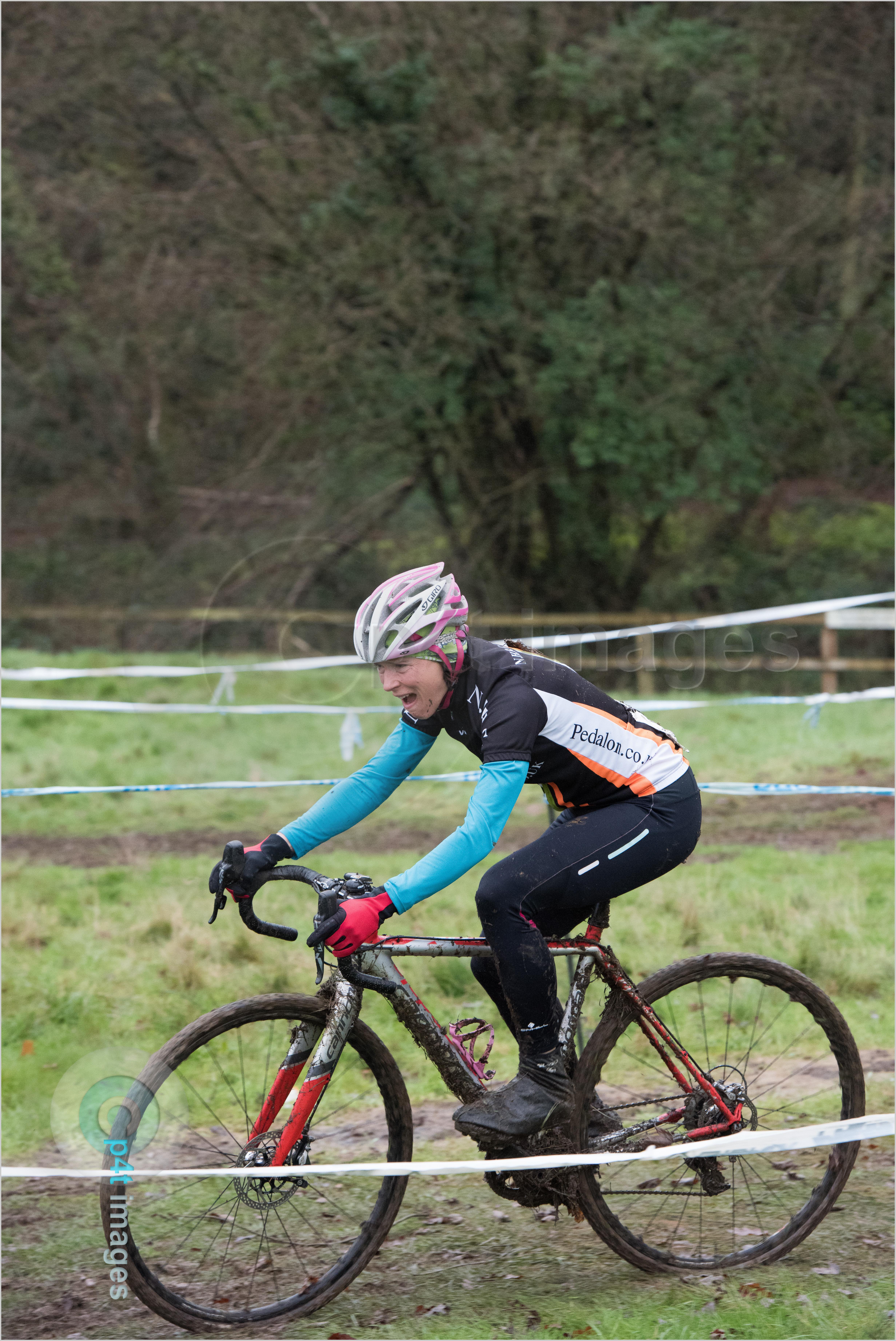 Wessex Cyclocross-023