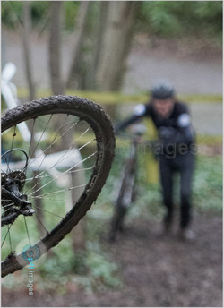Wessex Cyclocross-055