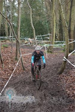 Wessex Cyclocross-080