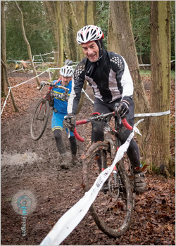 Wessex Cyclocross-138