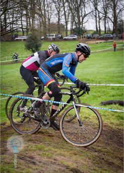 Wessex Cyclocross-010