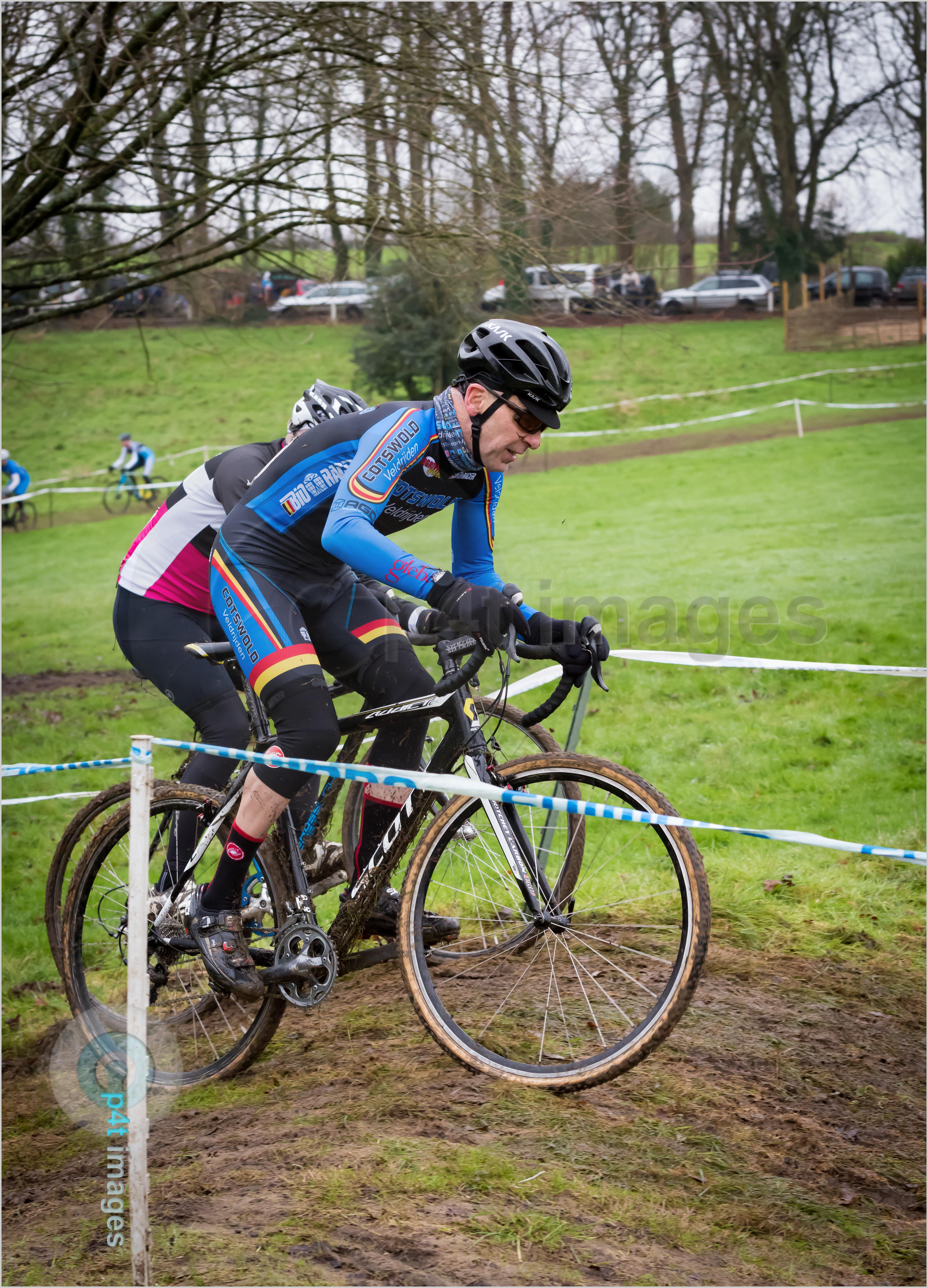 Wessex Cyclocross-009
