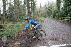 Wessex Cyclocross-123