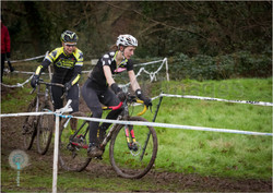Wessex Cyclocross-032