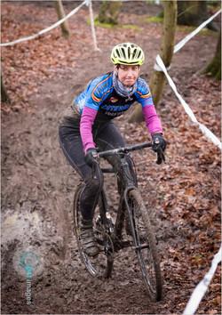 Wessex Cyclocross-073