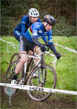Wessex Cyclocross-016