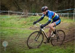 Wessex Cyclocross-115