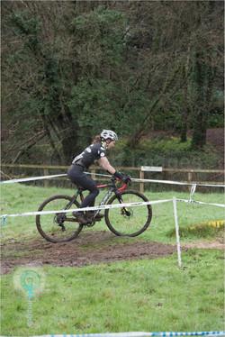 Wessex Cyclocross-033