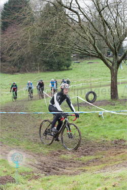 Wessex Cyclocross-011
