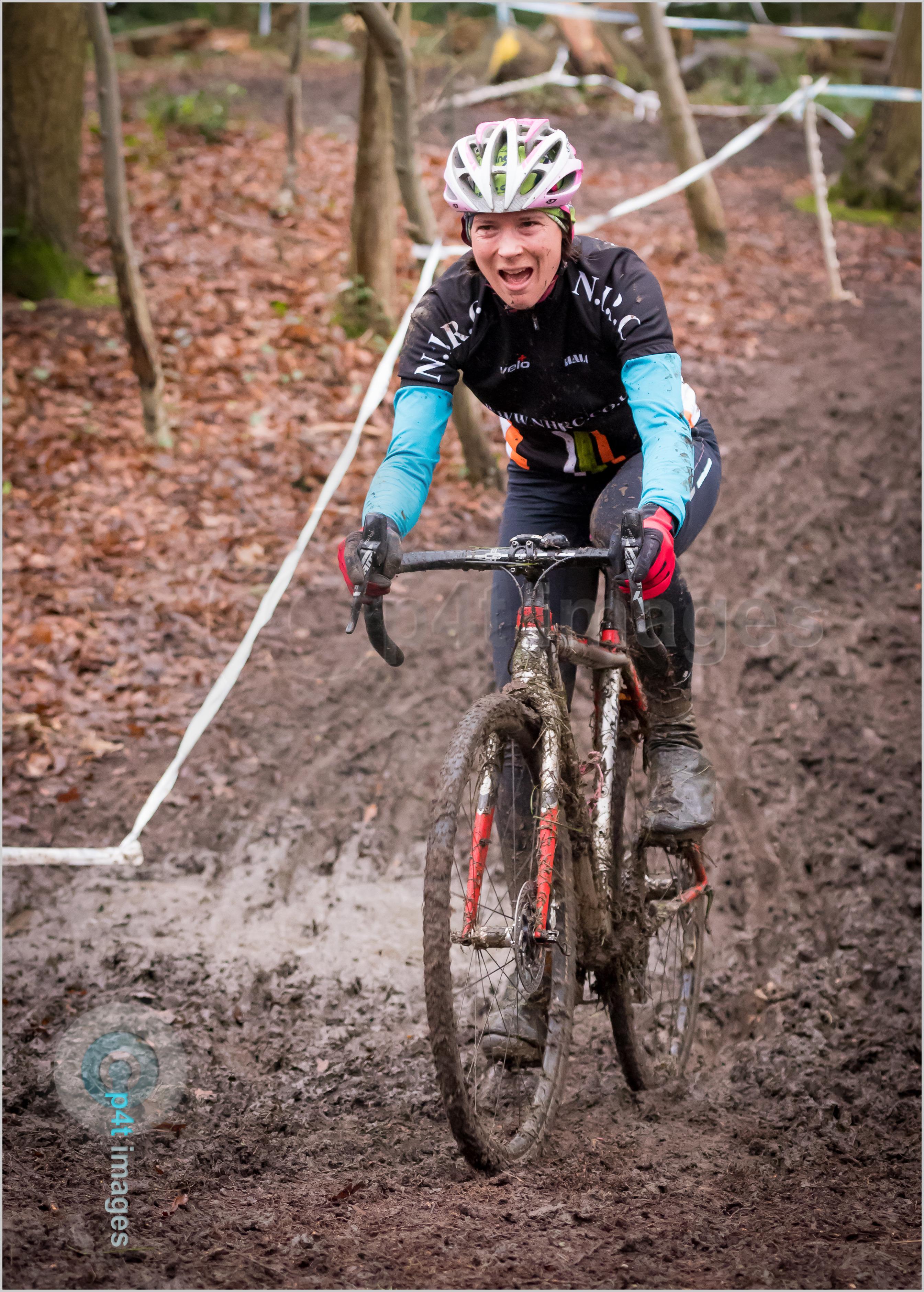 Wessex Cyclocross-082
