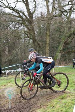 Wessex Cyclocross-024