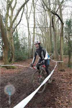 Wessex Cyclocross-139