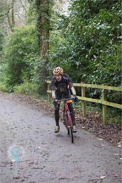 Wessex Cyclocross-047