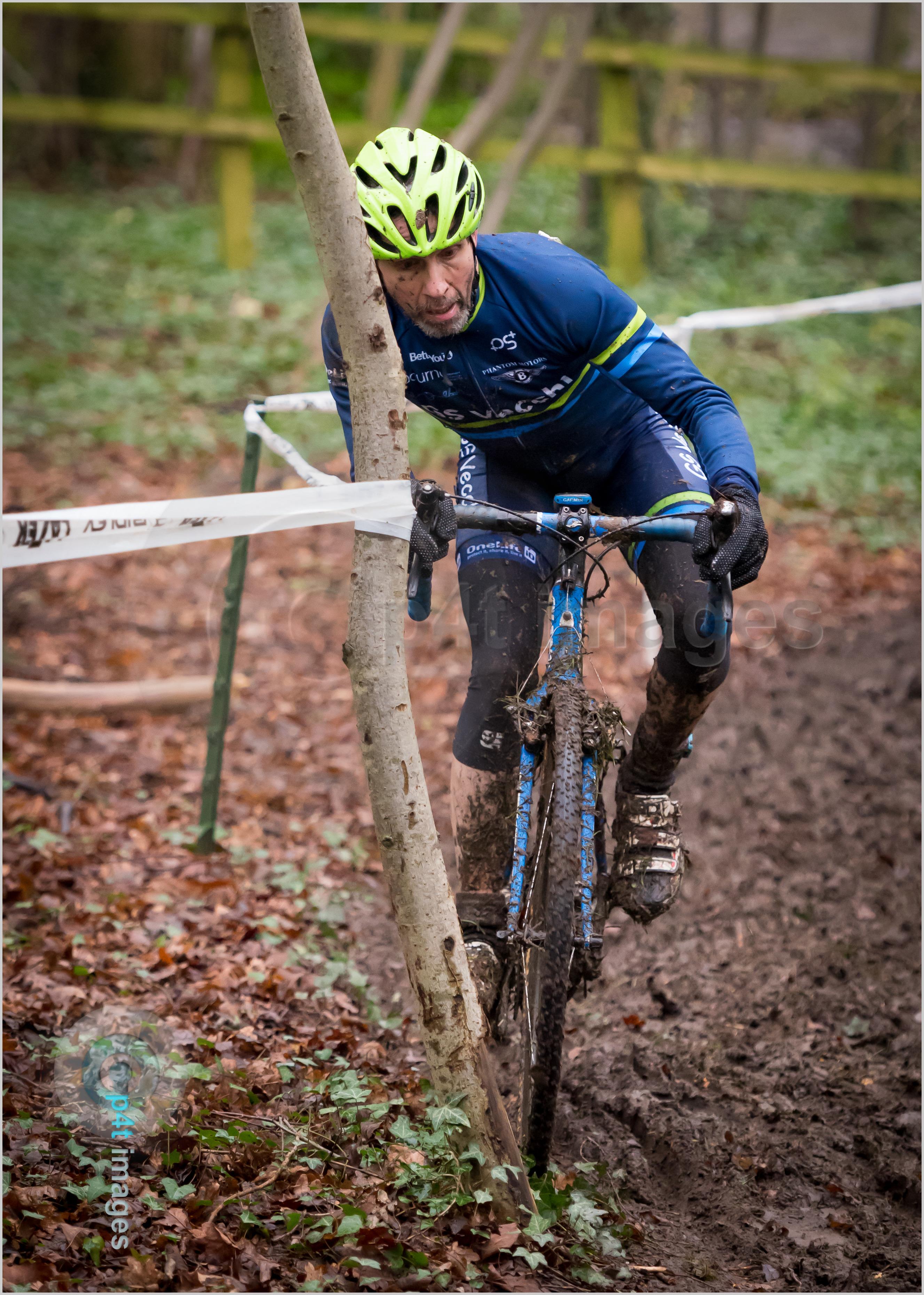 Wessex Cyclocross-063