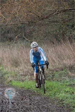 Wessex Cyclocross-101