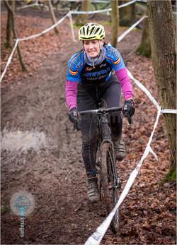 Wessex Cyclocross-075