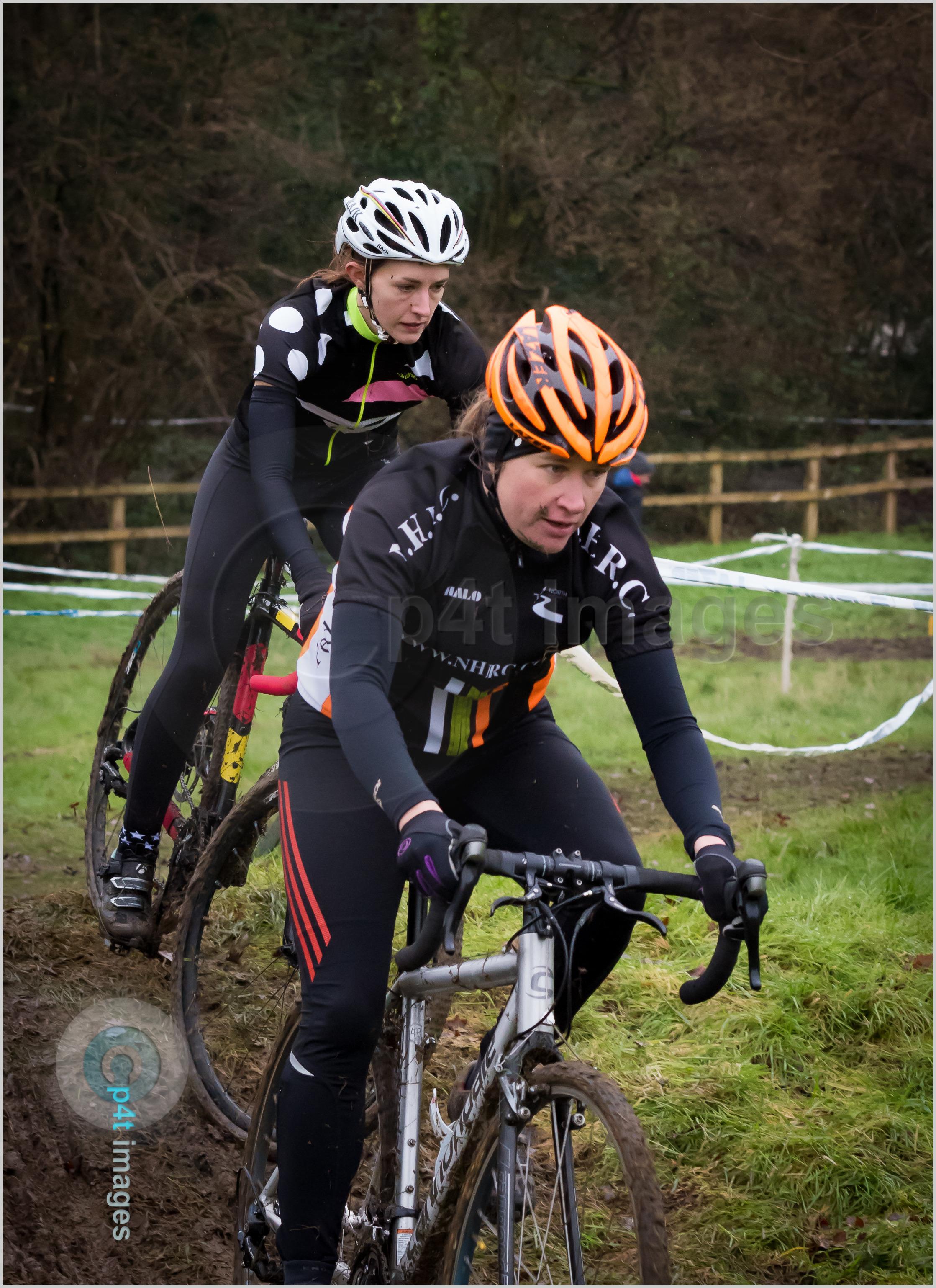 Wessex Cyclocross-021