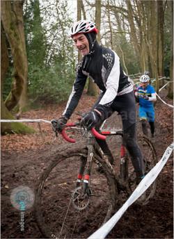 Wessex Cyclocross-140