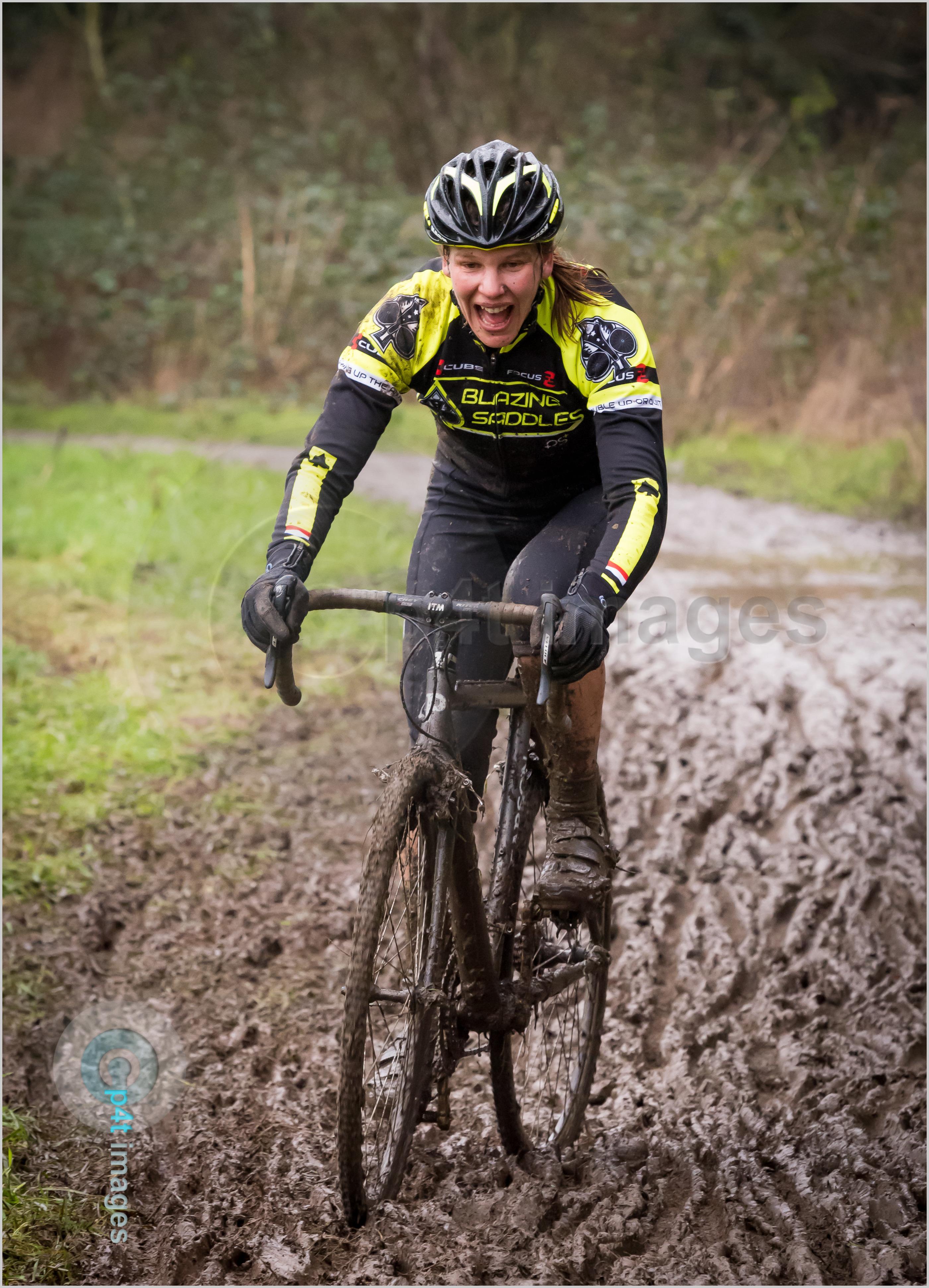 Wessex Cyclocross-097