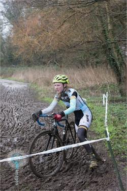 Wessex Cyclocross-094
