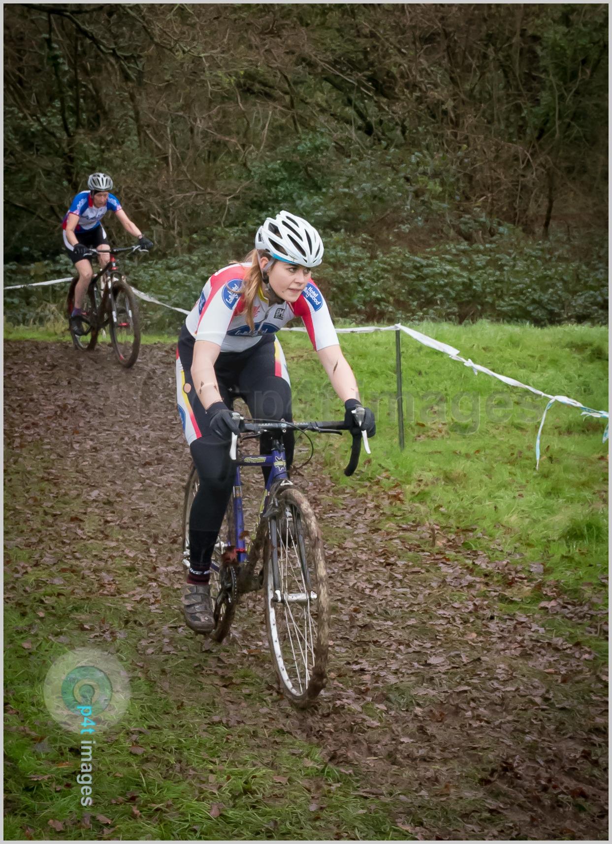 Wessex Cyclocross-113