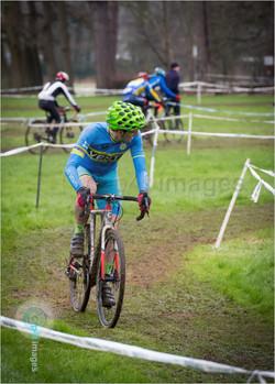 Wessex Cyclocross-014