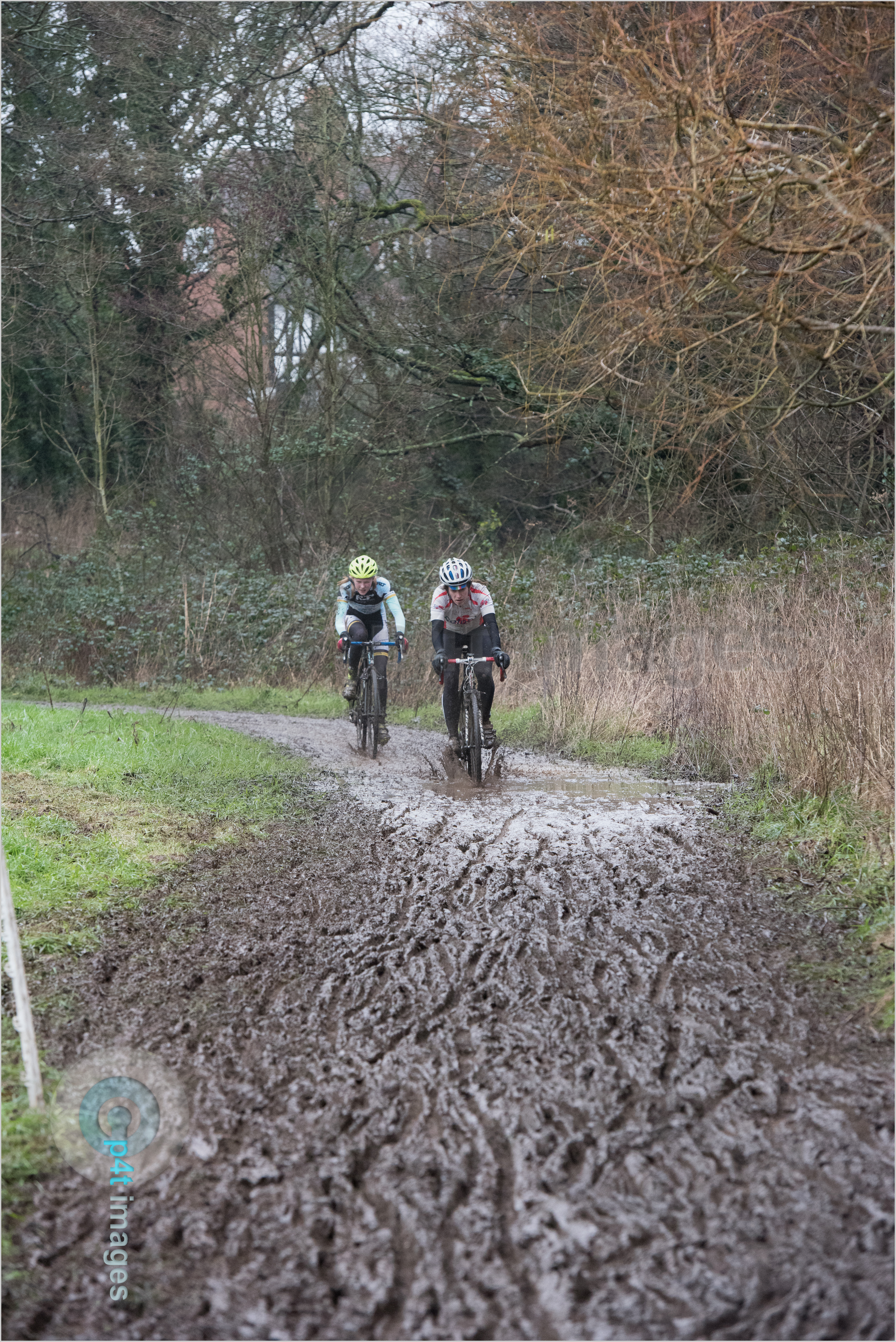 Wessex Cyclocross-090