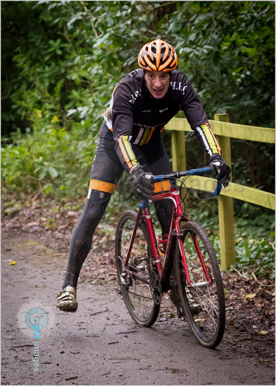 Wessex Cyclocross-046