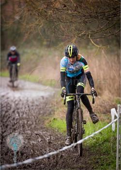 Wessex Cyclocross-086