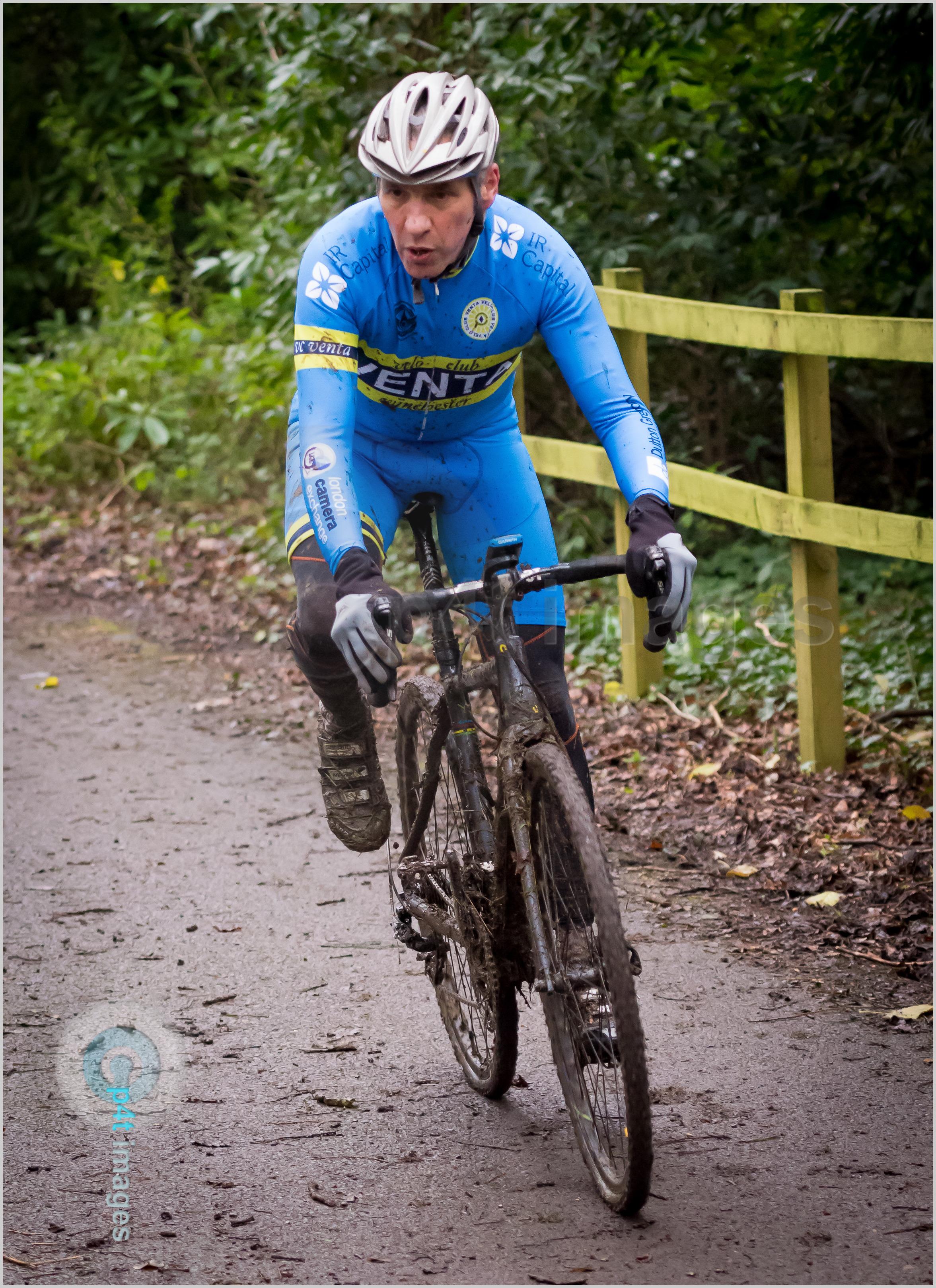 Wessex Cyclocross-049