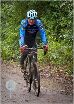 Wessex Cyclocross-122