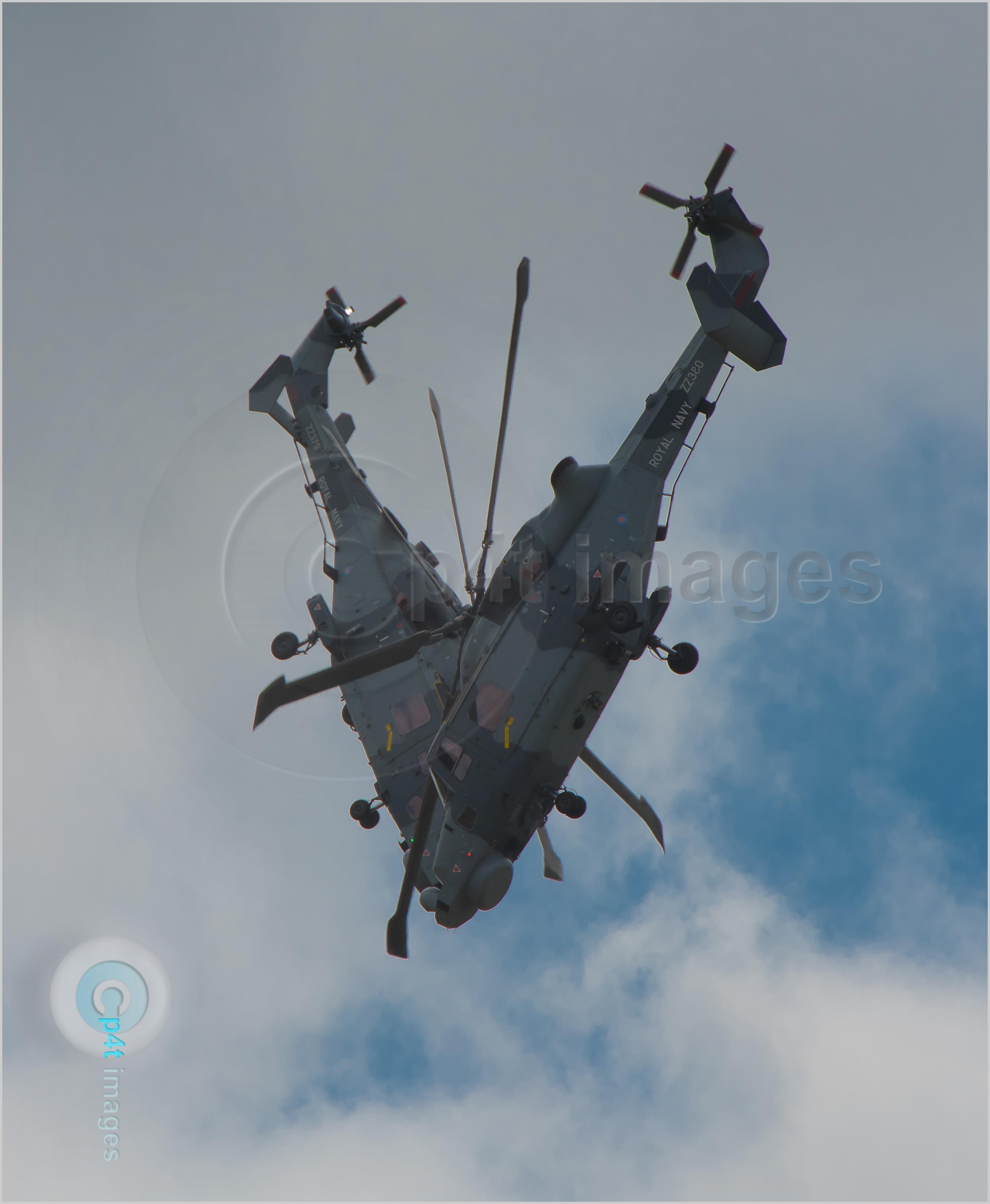 RNAS Yeovilton-1306.jpg