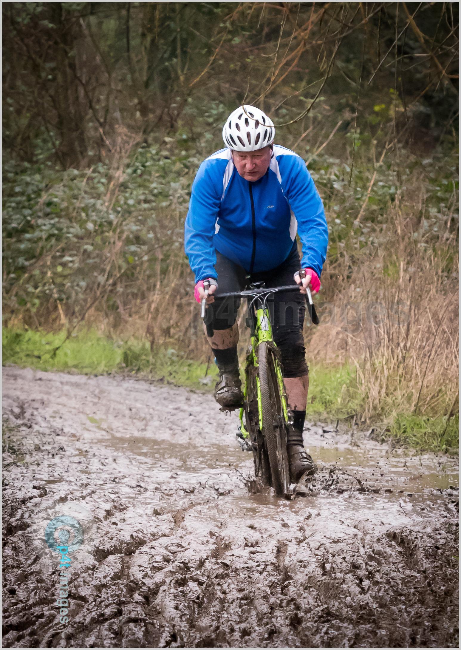 Wessex Cyclocross-087