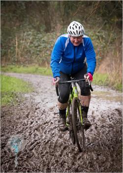 Wessex Cyclocross-088